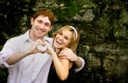 fun, marriage, grand rapids, michigan, counseling